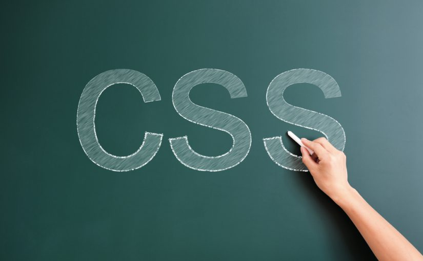 What is CSS ? A Simple Guide to HTML